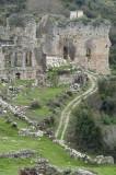 Tlos March 2011 5571.jpg