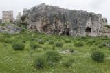 Tlos March 2011 5579.jpg