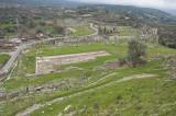 Tlos March 2011 5585.jpg
