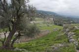 Tlos March 2011 5598.jpg