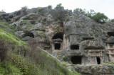 Tlos March 2011 5619.jpg