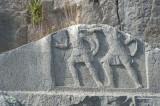 Myra March 2011 6010.jpg