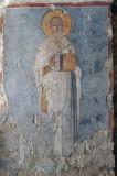 Myra Saint Nicolas church March 2011 5785.jpg