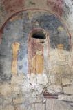 Myra Saint Nicolas church March 2011 5790.jpg