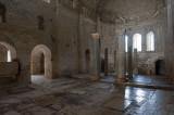 Myra Saint Nicolas church March 2011 5803.jpg