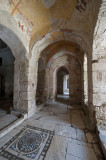 Myra Saint Nicolas church March 2011 5809.jpg