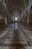 Myra Saint Nicolas church March 2011 5813.jpg