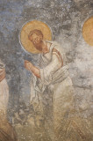 Myra Saint Nicolas church March 2011 5839.jpg