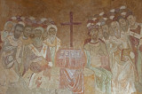 Myra Saint Nicolas church March 2011 5855.jpg