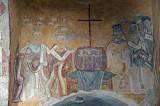 Myra Saint Nicolas church March 2011 5859.jpg
