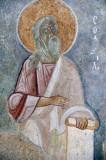 Myra Saint Nicolas church March 2011 5862.jpg