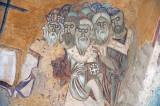 Myra Saint Nicolas church March 2011 5864.jpg