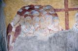 Myra Saint Nicolas church March 2011 5869.jpg