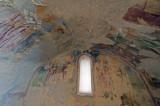 Myra Saint Nicolas church March 2011 5875.jpg