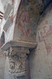 Myra Saint Nicolas church March 2011 5876.jpg