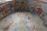 Myra Saint Nicolas church March 2011 5878.jpg