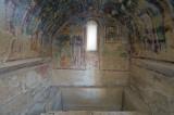 Myra Saint Nicolas church March 2011 5916.jpg