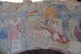 Myra Saint Nicolas church March 2011 5918.jpg