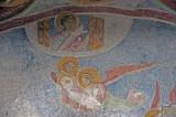 Myra Saint Nicolas church March 2011 5920.jpg