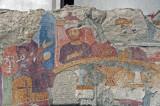 Myra Saint Nicolas church March 2011 5921b.jpg