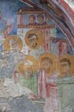 Myra Saint Nicolas church March 2011 5923.jpg