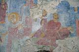 Myra Saint Nicolas church March 2011 5925.jpg
