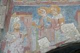 Myra Saint Nicolas church March 2011 5926.jpg
