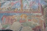 Myra Saint Nicolas church March 2011 5927.jpg