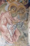 Myra Saint Nicolas church March 2011 5928.jpg