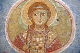 Myra Saint Nicolas church March 2011 5931.jpg