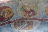 Myra Saint Nicolas church March 2011 5932.jpg