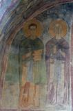 Myra Saint Nicolas church March 2011 5934.jpg