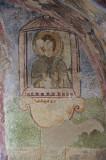 Myra Saint Nicolas church March 2011 5935.jpg