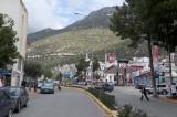 Kash March 2011 6028.jpg