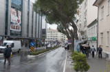 Mugla March 2011 6203.jpg