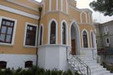 Mugla March 2011 6205.jpg