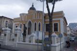 Mugla March 2011 6206.jpg