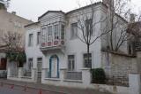 Mugla March 2011 6208.jpg
