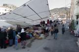 Mugla March 2011 6265.jpg