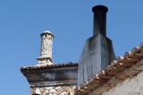 Mugla March 2011 6274.jpg