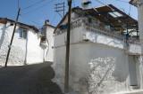 Mugla March 2011 6277.jpg