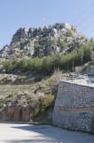 Mugla March 2011 6283.jpg