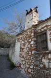 Mugla March 2011 6287.jpg