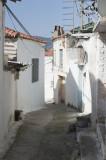 Mugla March 2011 6289.jpg
