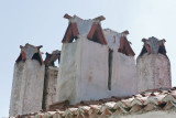 Mugla March 2011 6290.jpg