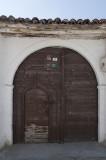 Mugla March 2011 6291.jpg