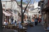 Mugla March 2011 6305.jpg