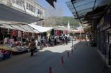 Mugla March 2011 6306.jpg