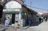 Mugla March 2011 6308.jpg