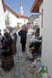 Mugla March 2011 6309.jpg